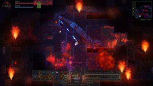 Something Ate My Alien 2 300x169 - دانلود بازی Something Ate My Alien برای PC