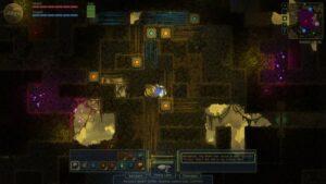 Something Ate My Alien 3 300x169 - دانلود بازی Something Ate My Alien برای PC