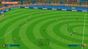 Super Soccer Blast1 300x169 - دانلود بازی Super Soccer Blast برای PC
