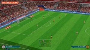 Super Soccer Blast2 300x169 - دانلود بازی Super Soccer Blast برای PC