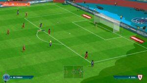 Super Soccer Blast3 300x169 - دانلود بازی Super Soccer Blast برای PC