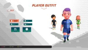Super Soccer Blast4 300x169 - دانلود بازی Super Soccer Blast برای PC