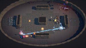 TANKNAROK 3 300x169 - دانلود بازی TANKNAROK برای PC