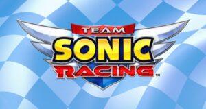 Team Sonic Racing 1 300x159 - دانلود بازی Team Sonic Racing - اتومبیلرانی با سونیک برای کامپیوتر