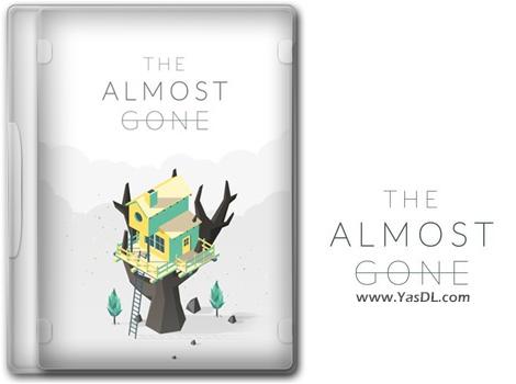 دانلود بازی The Almost Gone برای PC