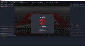 3DF Zephyr.cover1  300x163 - دانلود 3DF Zephyr 6.004 x64 - نرم افزار ساخت مدل سهبعدی از روی تصاویر