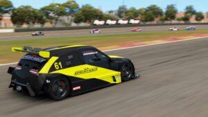 Automobilista 2 1 300x169 - دانلود بازی Automobilista 2 Silverstone برای PC