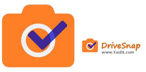 دانلود DriveSnap 1.1.6.0 - ساخت کاتالوگ از لیست ها فایل ها و فولدرها