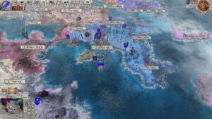 Imperiums Greek Wars 1 300x169 - دانلود بازی Imperiums Greek Wars Age of Alexander برای PC