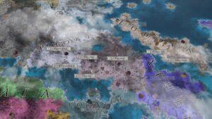 Imperiums Greek Wars 2 300x169 - دانلود بازی Imperiums Greek Wars Age of Alexander برای PC