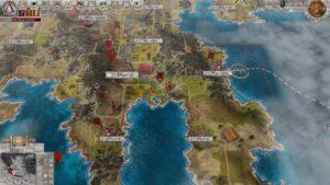 Imperiums Greek Wars 4 300x169 - دانلود بازی Imperiums Greek Wars Age of Alexander برای PC
