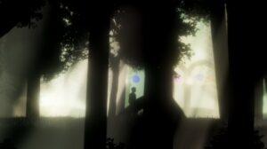 Into A Dream 1 300x168 - دانلود بازی Into A Dream برای PC