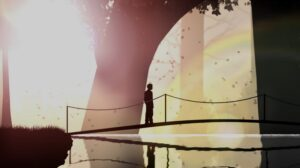 Into A Dream 2 300x168 - دانلود بازی Into A Dream برای PC