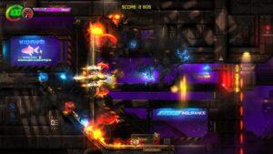 Jets n Guns 2 2 300x169 - دانلود بازی Jets n Guns 2 برای PC