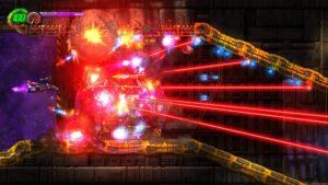 Jets n Guns 2 3 300x169 - دانلود بازی Jets n Guns 2 برای PC