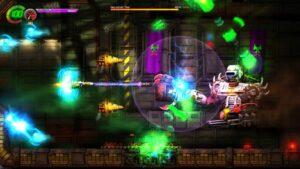 Jets n Guns 2 4 300x169 - دانلود بازی Jets n Guns 2 برای PC