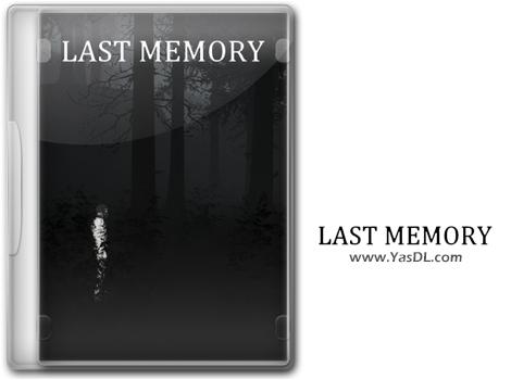 دانلود بازی Last Memory برای PC