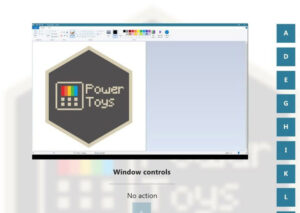 Microsoft PowerToys for Windows 10.cover1  300x213 - دانلود Microsoft PowerToys for Windows 10 v0.43.0 x64 - ابزار محبوب و قدرتمند پاورتویز برای ویندوز 10