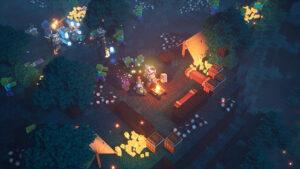 Minecraft Dungeons 3 300x169 - دانلود بازی Minecraft Dungeons 1.7.3.0_5135400 برای PC