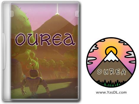 دانلود بازی Ourea برای PC