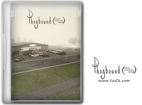 دانلود بازی Phogbound برای PC