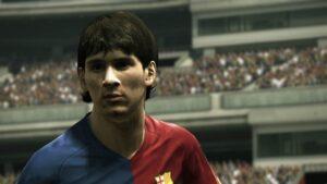 Pro Evolution Soccer 2010 2 300x169 - دانلود بازی Pro Evolution Soccer 2010 برای PC + کرک RELOADED