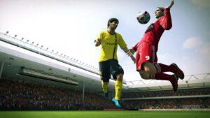 Pro Evolution Soccer 2010 3 300x169 - دانلود بازی Pro Evolution Soccer 2010 برای PC + کرک RELOADED