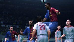 Pro Evolution Soccer 2010 4 300x169 - دانلود بازی Pro Evolution Soccer 2010 برای PC + کرک RELOADED