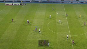 Pro Evolution Soccer 2011 3 300x169 - دانلود بازی Pro Evolution Soccer 2011 برای PC + کرک RELOADED