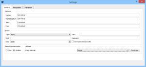 Screen Translator.cover1  300x139 - دانلود Screen Translator 3.1.0 x86/x64 - نرم افزار ترجمه متون روی صفحه در ویندوز