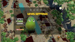 Terrorarium 1 300x169 - دانلود بازی Terrorarium Blood Ocean برای PC