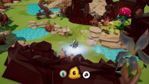 Terrorarium 2 300x169 - دانلود بازی Terrorarium Blood Ocean برای PC