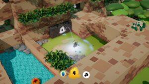 Terrorarium 3 300x169 - دانلود بازی Terrorarium Blood Ocean برای PC