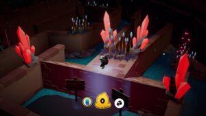 Terrorarium 4 300x169 - دانلود بازی Terrorarium Blood Ocean برای PC