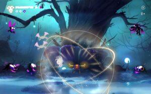 Towaga Among Shadows4 300x188 - دانلود بازی Towaga Among Shadows برای PC