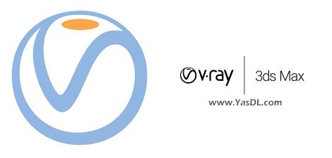 دانلود V-Ray 5.00.04 For 3ds Max 2016-2021 x64 - پلاگین قدرتمند ویری برای 3ds Max