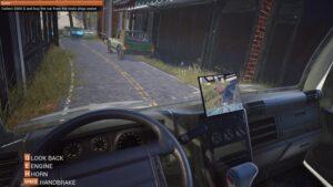 VEGTERIA2 300x169 - دانلود بازی VEGTERIA برای PC