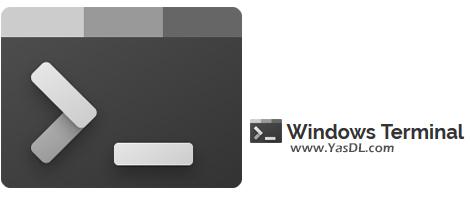 Windows Terminal 2020 1.0.1811.0 Advanced Terminal For Windows