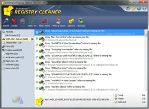 Ashampoo Registry Cleaner.cover1  300x219 - دانلود Ashampoo Registry Cleaner 2.00 - نرم افزار پاکسازی رجیستری ویندوز