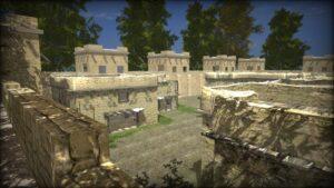 CastleGuard 1 300x169 - دانلود بازی CastleGuard برای PC
