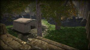 CastleGuard 3 300x169 - دانلود بازی CastleGuard برای PC