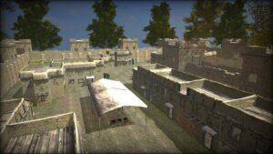 CastleGuard 4 300x169 - دانلود بازی CastleGuard برای PC