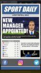 Club Soccer Director 2021 3 85x150 - دانلود بازی Club Soccer Director 2021 - Football Club Manager 1.2.4 - مدیریت باشگاه فوتبال برای اندروید + نسخه بی نهایت
