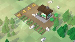 Desktop Farm 1 300x169 - دانلود بازی Desktop Farm برای PC