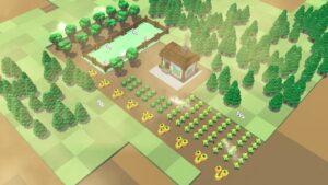 Desktop Farm 3 300x169 - دانلود بازی Desktop Farm برای PC