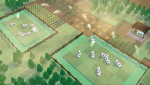 Desktop Farm 4 300x169 - دانلود بازی Desktop Farm برای PC