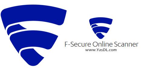 دانلود F-Secure Online Scanner 8.5.15.0 - آنتی ویروس رایگان و آنلاین