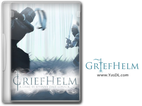 دانلود بازی Griefhelm برای PC
