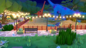 Parkasaurus 3 300x169 - دانلود بازی Parkasaurus برای PC