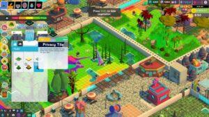 Parkasaurus 4 300x169 - دانلود بازی Parkasaurus برای PC